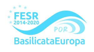 Por Fesr 2014-2020 Basilicata Europa
